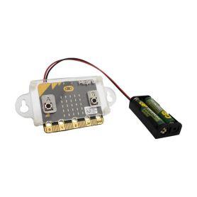 Boîtier Mi:pro montable pour Micro:bit
