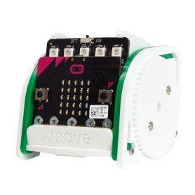 Kit Micro:bit Xplorer