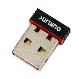 [T] - Module Wifi Miniature 802.11b/g/n