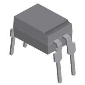 SFH620A optocoupler