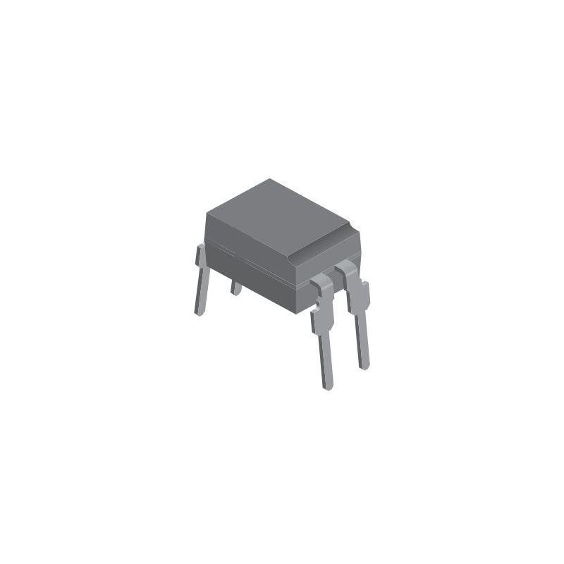 Optocoupleur SFH620A