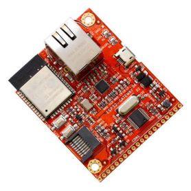 ESP32 Wifi Module - Gateway board