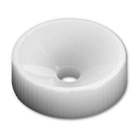 Outil pour ajuster la lentille camera Pi