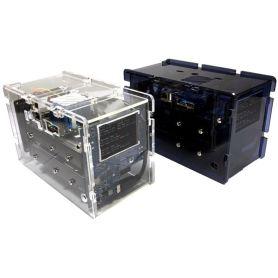 ODroid CloudShell 2 pour XU4 (Case 2)