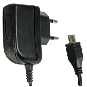 5V micro USB - 500 mA power supply