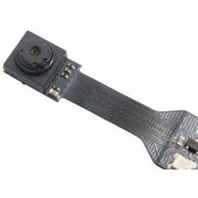 NoIR spy camera for Pi Zero / Pi Zero W