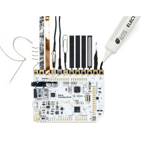Touch Board de Bare Conductive