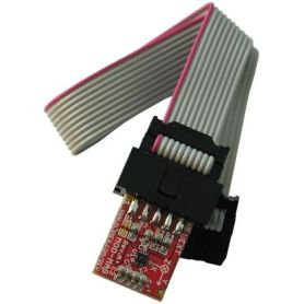 MOD-MAG : MAG3110 - 3 Axis Magnetometer Module - UEXT connector