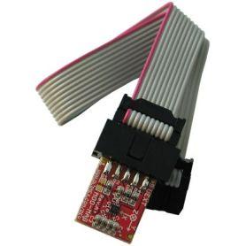MOD-MAG : MAG3110 - magnétomètre 3 Axes - connecteur UEXT