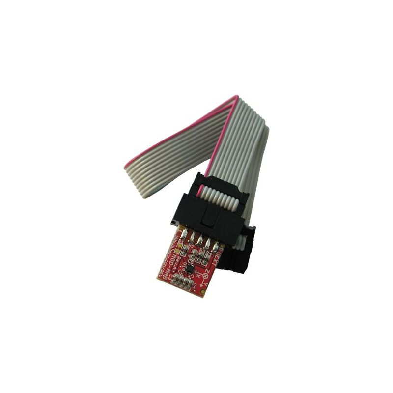 UEXT MAG3110 Magnetometer Module