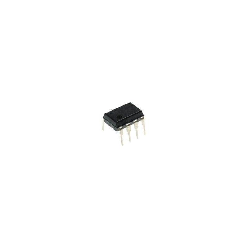 Extension Bus I2C (Bus Extender)