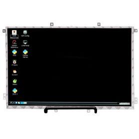 """HDMI  Audio  pour PI - 1280x800 - 10"""" IPS"""