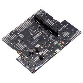 Romi controler board (32U4)
