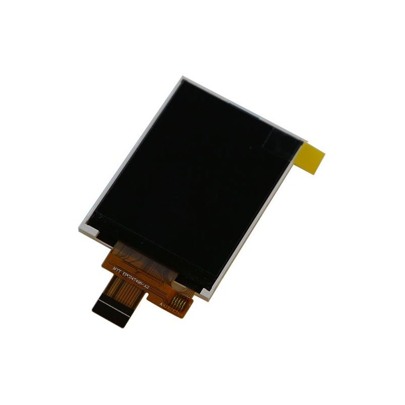 "Module 2.4"" LCD module - 320x240 for ODroid Go"