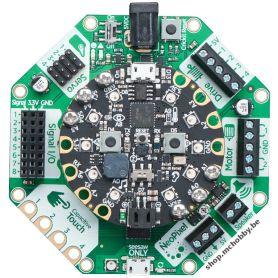 Adafruit CRICKIT pour Circuit Playground