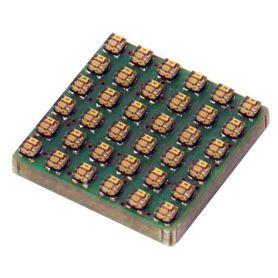 Matrice LED RGB 6x6 pour Pyboard-D