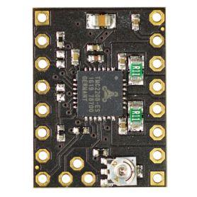 TMC2208 - Silent stepper Motor controler