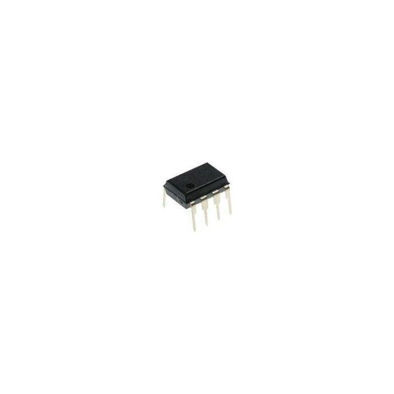 EEPROM 256 Kbit, I2C