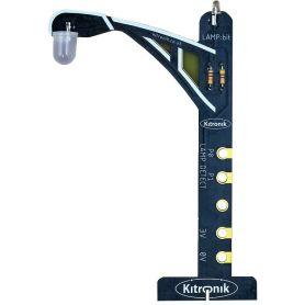 Eclairage public pour Micro:bit - Lamp:bit