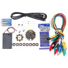 [T] - Flora GPS starter Pack