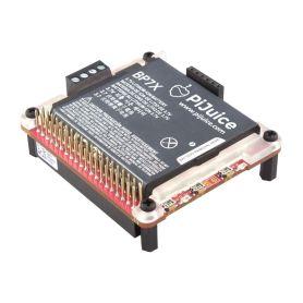 PiJuice - HAT d'alimentation / UPS pour Raspberry-Pi