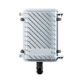 Boîtier IP67 Nebra Waterproof / Weatherproof