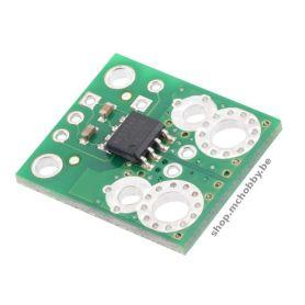 Senseur/capteur de courant AC - 5A - ACS724 - Invasif
