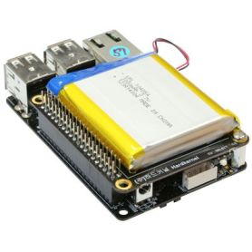 Extension UPS3 pour cartes ODroid
