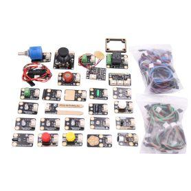 Gravity : kit 27 capteurs (Arduino)