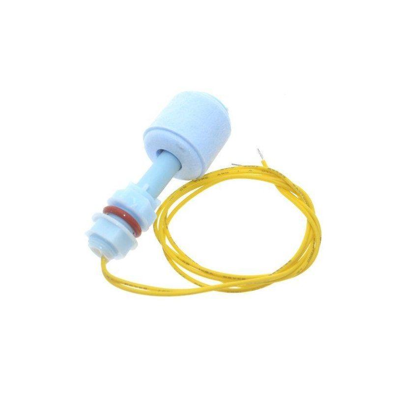 Capteur de niveau d'eau à flotteur - 90°