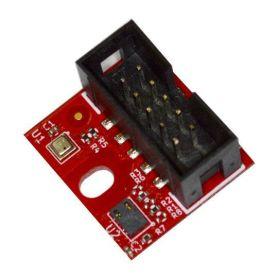 Capteur environnementale tout-en-un - BME280 + CCS811
