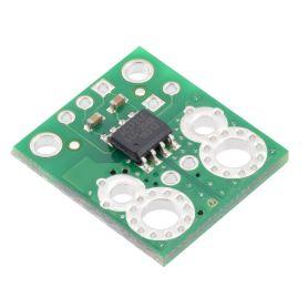 Senseur/Capteur de courant AC - 20A - ACS724 - Invasif