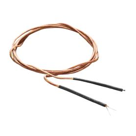 Thermocouple Type-K