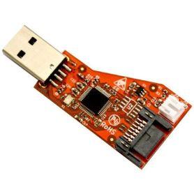 Convertisseur USB-SATA
