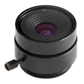 6mm LENS - CSMount