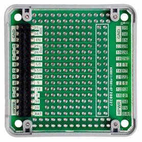 M5Stack: bus module