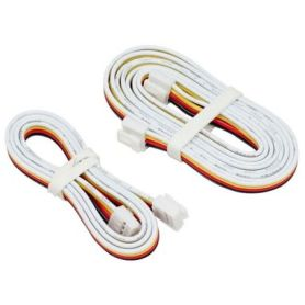 Grove cable 50cm - 2pcs
