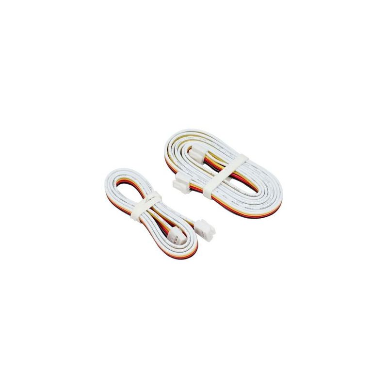Câble Groove 50cm