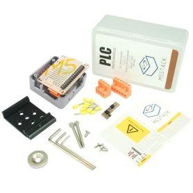 M5Stack: Module de prototypage industriel (PLC)
