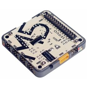 M5Stack : Servo module board, 12 channels