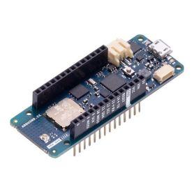 Arduino MKR WAN 1310 - M0 (SAMD21), LoRa, uFl