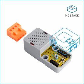 M5Stack : Atom - module prototypage Atomic