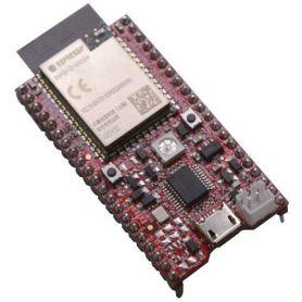 Module ESP32-S2-Wroom (ESP32 - CoreBoard) avec chargeur LIPO