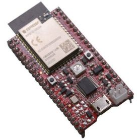 Module ESP32-S2-Wroom (ESP32 - CoreBoard) with Lipo charger