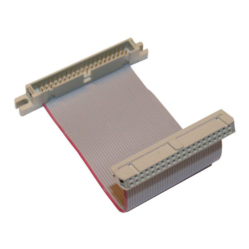 Extension GPIO 40 broches pour Raspberry Pi