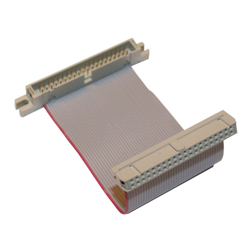 GPIO EXPANSION ribbon  40 pins for Raspberry Pi