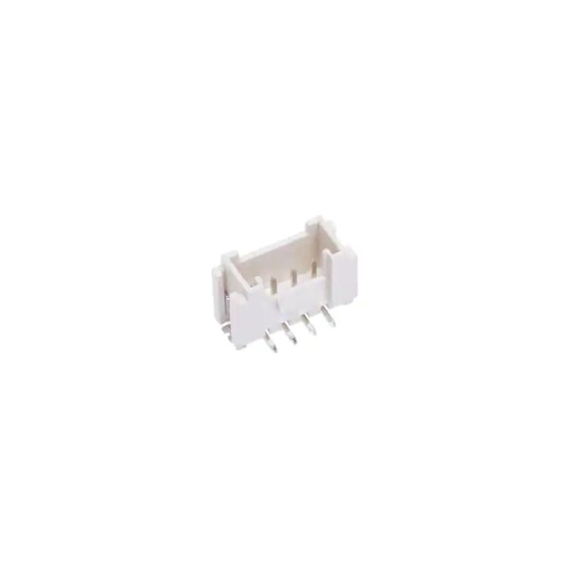 20x Vertical Grove connector – SMD component