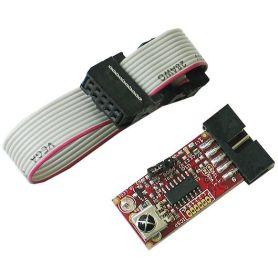 Module communication Infrarouge, 5m, I2C /UEXT