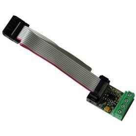 Module communication RS485, non isolé, UEXT