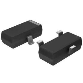 5x SS8550 – PNP (BJT) Transistor – 25V 1.5A – TO-92